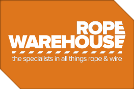 Rope Warehouse