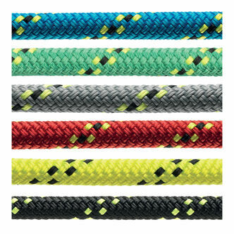 Marlow D2 Racing Rope