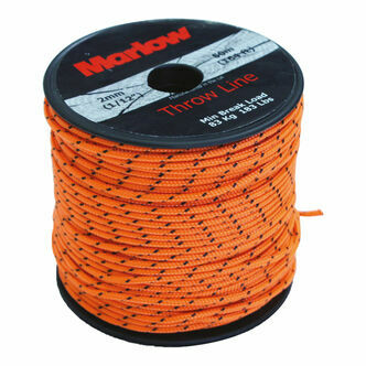 Marlow Arborist Throwing Line