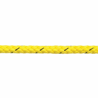 Marlow 8 Plait Marstron Rope